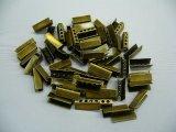 金属セル・アンチック色(100個入)