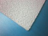 合成・新クレープ板・6ミリ 白
