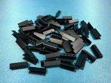 金属セル・黒マット、艶消し色(100個入)