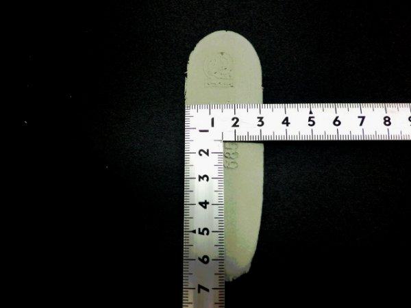 画像4: エムソルド 6858 L-1 (10足セット)