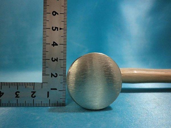 画像3: ドイツ製ハンマー
