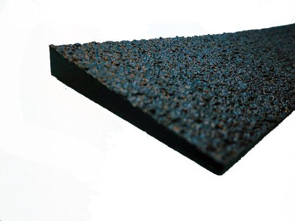 画像1: NORAアストラル傾斜板・黒