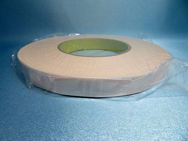 画像4: 強力両面テープS
