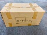 不織袋・サラ(大)500枚箱入り(送料個別発生)