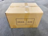 不織袋・サラ(中)500枚箱入り(送料個別発生)