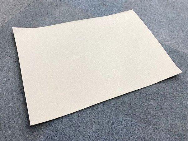 画像1: 手断ち用・溶剤カウンターシート、241番(婦人用)