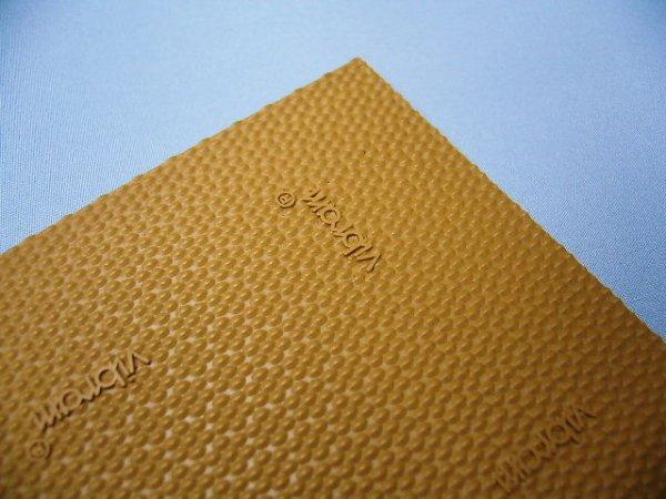 画像1: ビブラム・リフト板・ベージュ色