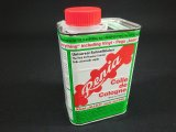 画像: ドイツ製接着剤・コルデコローネ 1L缶