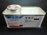 画像: ノントルエン・ノーテープ1950NT小(角缶入)